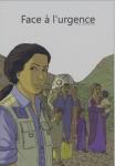Face à l'urgence - Bande dessinée