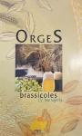 Orges brassicoles et fourragères