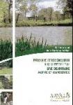 Produire et reconquérir la qualité de l'eau