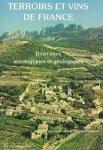 Terroirs et vins de France