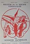 Les pièges à insectes. In Bulletin de la Société Versaillaise de Sciences Naturelles, Tome 6, Fascicule 3