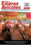 Piloter et préserver l'intégrité intestinale des poulets...