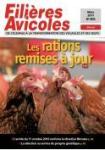Visite d'élevage. Une nouvelle génération d'éleveurs de poulettes en volière