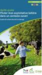 Après quota, piloter mon exploitation laitière dans un contexte ouvert : guide de la flexi-sécurité