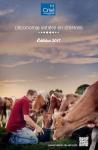 L'économie laitière en chiffres