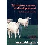 Territoires ruraux et développement. Quel rôle pour la recherche