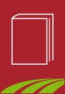 Le réseau des instituts techniques agricoles et les structures adossées de recherche appliquée 2012