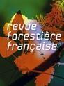 Les armillaires (Armillaria spp.), champignons indicateurs potentiels de l'ancienneté des forêts