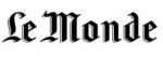 Abeilles, une disparition programmée. In Le Monde Science & Médecine