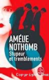 Stupeur et tremblements Kn04