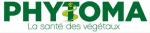 Dossier : insectes de stockage des graines de tournesol et de colza. Détermination des espèces présentes en France et facteurs de risque.