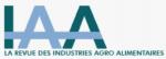 Extraits de plantes à fonction technologique - point sur la réglementation