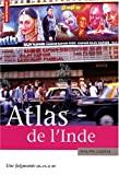 Atlas de l'Inde