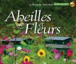 Plantes de santé : la lavande, Lavandula angustifolia Mill. - Lamiaceae