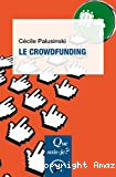 Le crowdfunding