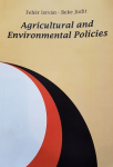 Agricultural and environmental policies