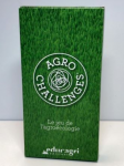 Agro Challenges