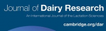 Milk production in dairy goats supplemented with different levels of rumlinally protected methionine