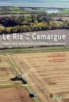 Le riz et la Camargue