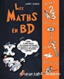 Les maths en BD. Volume 1, Algèbre