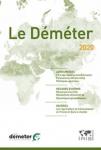 Le Demeter 2020