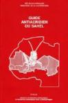 Guide antiacridien du Sahel