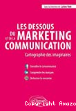 Les dessous du marketing de la communication
