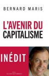 L'avenir du capitalisme